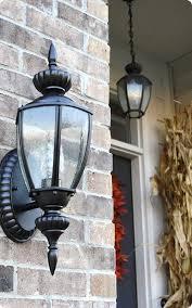 amazing exterior coach lights modern outdoor wall lighting outdoor