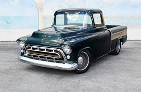 100 41 Chevy Truck 19 Pickup Classic S Hot Rod Network