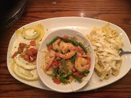 Olive Garden Lynnwood Menu Prices & Restaurant Reviews
