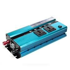 3000W PEAK Car Truck DC 12V TO AC 220V Power Inverter Converter For ... Travel Trailer 1000 Watt Pure Sine Wave Power Invter Autoexec Roadmaster Truck Desk W Roadtrucksuper01 Camping Electricity Andy Arthurorg 750w Aw Direct Top Quality 1000w 12v Dc To 110v Ac Truckrv Box Camper And Rv Battery Install Electrical 35 Youtube 3000w Car Auto Usb Dc 12v To Ac 220v Adapter Shop Invters At Lowescom Digital Display 220v 2000w 3000w Ship 500w 1200w Usb Mobile Vehicle Led 4000w Peak Charger
