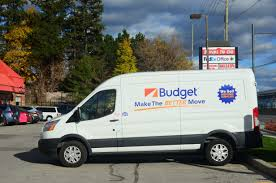 File:BudgetTruckRentalCanada.jpg - Wikimedia Commons Budget Car And Truck Rental Variety 14 Tag Moving Reviews Complaints Pissed Consumer Ryder Wikipedia Self Move Using Uhaul Equipment Information Youtube New Updates 2019 20 Hire Geelong The Bellarine Victoria Home Facebook Balcatta Billing Best Youd Better Know This Insurance Cost Upwixcom Rentals Canada West La Closed 10