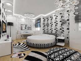chambre de reve pour fille chambres à coucher de rêve 3 déco
