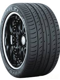Truck Tires: Toyo Truck Tires 35x1250r17lt Toyo Open Country At Ii Allterrain Tire Toy352810 Need Tires Toyo W2 Level Trucks Mt Cool Car Stuff Pinterest Jeeps Tired And The Guide Review Youtube Tires On Sale Open Country 2 40x1550r24 Mt Radial Toy360680 Rt 5000 Mile Drive R888r Tredwear Tracktire Test Bfgoodrich Michelin Yokohama
