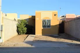 100 Casa Camino Pisces Real Estate House Venta Real