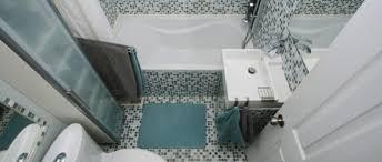 badsanierung tipps wie sie fehlerfrei ihr bad renovieren