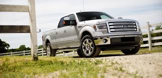 Silver Ford F-150 Truck | Ford Trucks | Pinterest | Ford, Ford ... Ford F100 Buyers Guide Youtube Best Pickup Trucks Toprated For 2018 Edmunds Used Car Buying Best Pickup Trucks 8000 Carfinance247 Pin By Lupe Gomez On Pinterest Ranger And Offroad Hpcommercialsiuyingguideusedtrucksatthebestprice Diesel Truck Van Kelley Blue Book Fding The Right F150 5 Skateboard Reviews And Start Your Trucking Business In Australia Speech