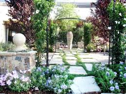 Country Garden Ideas Wonderful French Decor Home Accessories Awesome With
