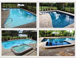 Superior Pools Of Southwest Florida | Remodels Pool Renovations Allwilcott Pools Inc Aquatics Midwest City Ok Diy Inground Swimming Monterey Park Ca Official Website Meet The Coo Tricia Barnes Riverbend Sandler Youtube Gallery Of Gohlke Phoenix West Condos For Sale In Orange Beach Outdoor Eertainment Features Rare Gem Lovely Great View On Pretti Vrbo Snapshots The Buck 70 Dig Bmx Superior Southwest Florida Cstruction Process