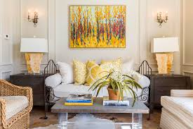 100 Primitive Accent Chairs Decorating With Yellow