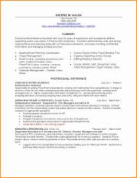 7+ Executive Assistant Resume Skills | Mael Modern Decor Administrative Assistant Resume 2019 Guide Examples 1213 Administrative Assistant Resume Sample Full 12 Samples University Sample New 10 Top Executive Rumes Cover Letter Medical Skills Unique Fice Objective Tipss Executive Complete 20 Of Objectives Vosvenet The Ultimate To