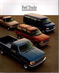 1992 Ford Truck Brochure F-150 Pickup Bronco And 14 Similar Items Hot88mustanggt 1992 Ford F150 Regular Cab Specs Photos Ranger Alternator Diagram Diy Enthusiasts Wiring Diagrams Tailgate Hinge Block And Schematic The Worlds Newest Photos Of F150 And Nc Flickr Hive Mind Questions Is A 49l Straight 6 Strong Motor In The Hoods Custom Truck Bodies Prime Built Ford Pickup Work Lariat Flareside Nostalgic Motoring Ltd 92fo1629c Desert Valley Auto Parts Ford F600 Sa Flatbed Dump Truck