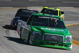 Martinsville Truck Race Results - March 26, 2018 - Racing News Bobby Labonte 2005 Chevy Silverado Truck Martinsville Win Raced Trucks Gallery Now Up Bryan Silas Falls Out Of 2014 Nascar Camping Kyle Busch Wins Martinsvilles Race Racingjunk News First 51 Laps Of Spring 2016 Youtube Nemechek Snow Delayed Series In Results March 26 2018 Racing Johnny Sauter Holds Off Chase Elliott To Advance Championship Google Alpha Energy Solutions 250 Latest Joey Logano Cooper Standard Ford Won The Exciting Bump Pass