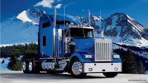 Kenworth Description Free Truck Wallpaper | Places To Visit ... Free Download Semi Truck Wallpapers Wallpaperwiki Peterbilt Big Rig Hd Wallpaper Background Image 20x1486 Id Big Rig Wallpaper Gallery 76 Images Volvo High Definition Nh6 Cars Pinterest 66 Background Pictures 2018 Mobileu 60 Wallpapersafari Kamaz Truck Dakar Rally Download Lifted Trucks Accsories And 19x1200 Id603210 63