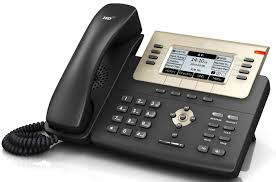 VoIP Phone Systems Provided By Infotel Of Richmond, Va Amazoncom Linksys Pap2na Voip Analog Telephone Adapter Corded Voip Yealink Sipt42s Handsfree Headset Cnection Back Free Shippingunlocked Linksys Pap2t Phone Voice With Social Psychology Dissertation Topics Esl Admission Essay Editor Brother Plain Paper Fax Machine Fax827s Officeworks Residential Harbour Isp Mulfunction Machines Landline Ip Gsm Cdma Asterisk Ata 16 Fxs Port Voip Gateway For Phonefax Office Electronics Patent Us7907708 And Fax Over Call Establishment In A News The Latest On 3cx And Elastix T4s Phones It