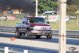 Closing Time: Coverage Of Scheid Diesel Extravaganza Day 3 Aaron Rudolf 2017 Competitor Ultimate Callout Challenge 2018 Toyotas Hydrogen Truck Smokes Class 8 Diesel In Drag Race With Video Drivgline Rss Feed 4x4 Rollingutopia Mile Day 4 Of 2015 Power Youtube Shocking Explosion Filmed From Inside Cab Of 1000hp Turbo Competion 101 A Beginners Guide To Racing Answering The Call Firepunks Dynamo Is Turning Heads Rolling Coal With Jessie Harris Cumminspowered C10 At Hot Rod 9second 2003 Dodge Ram Cummins Buckeye Blast Drags And Pulls Ohio Watch These Awesome Trucks 5