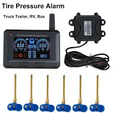 Tyre Pressure Monitoring System Passenger Vehicle Bus Truck Tire ... Tire Pssure Monitoring System Car Tpms With 6 Pcs External Inflator Dial Gauge Air Compressor For Digital Psi Measurement Automotive Truck Contipssurecheck A New From Rhino Usa Heavy Duty 0100 Certified Meritorpsi Automatic Tire Inflation System Helps Fuel Economy Amazoncom Gauges Wheel Tools Gauge4 In 1 Portable Lcd Tyre 0200 U901 Auto Wireless Radio Tpms Valve Cap Pssure Is Important