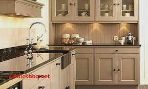 elements de cuisine conforama fly meuble cuisine pour idees de deco de cuisine élégant element
