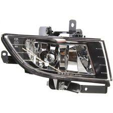 Driving Lights For Trucks by Aftermarket Products Car U0026 Truck Fog U0026 Driving Lights For Hyundai