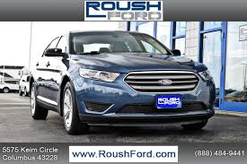 Ford Taurus In Columbus, OH | Roush Ford Ford Commercial Vehicle Center Fleet Sales Service Fordcom Taurus For Gta 5 10188 2002 South Central Truck Used Cars For Racing On A Monster Course Youtube Finley Nd Vehicles Sale Vs Brick Mailox Tow Cnections When Will The 2021 Ford Taurus Be Available 2018 2019 20 At Shaffer Gmc Kingwood 2009 X Cockpit Interior Photo Autotivecom New Price Photos Reviews Safety Ratings Features