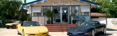 Used Cars Pensacola FL | Used Cars & Trucks FL | Bill Haven Cars Inc Used Cars For Sale Pensacola Fl 32505 Auto Depot Gmc Mcvay Motors Inc For Highend Townhouses Coming To Dtown Md Autogroup Llc New Trucks Sales Service Toyota Dealership Bob Tyler Enterprise Car Certified Suvs And On Cmialucktradercom In 32503 Autotrader Pensacolas Hikelly Dodge Chrysler Jeep Ram Inventory Gulf Coast Truck 6003 N Palafox St Commercial Property Vehicles Milton Near Crestview