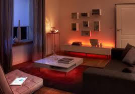 philips hue lighting lighting for your mood