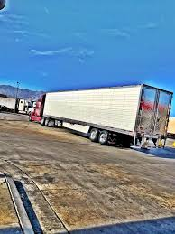 EAS TRUCKING KW T660 El Morro   Rigs   Pinterest   Biggest Truck And ... Driver Facing Camera Page 6 Truckersreportcom Trucking Forum Truck Detention Pay Dat 17 Towns In 2017 Big Cabin Provides Window To Trucking World Pinterest Semi Trucks With Soylent Soylent New Jokes Enthill Dab Fellowkids To Reverse Shortage Industry Steers Women Jobs Npr Volvo Lvo Lvotrucks Truckinglife Lvoment Whats Otr Long Distance Why Arent There More Drivers Tko Graphix Pickup Trucks Awesome Ford Sucks Rednecks Autostrach