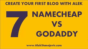 Namecheap VS Godaddy (Namecheap Saves You Money!) 50 Off Buildcom Promo Codes Coupons August 2019 1800 Contacts Promo Codes Extended America Stay Pet Mds Goldenacresdogscom Discount Code For 1800petmeds Hometown Buffet Printable 1800petmeds Americas Largest Pharmacy Susan Make Coupon Online Zohrehoriznsultingco Trade Marks Registry Comentrios Do Leitor Please Turn Javascript On And Reload The Page 40 Embark Coupon December Mcdvoice