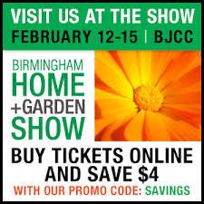code promo s garden gardenpalooza coupon page garden code promo cilif