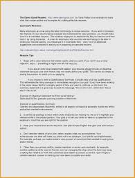 Key Skills For Job Resume – Topgamers.xyz Skills Used For Resume Five Unbelievable Facts About Grad Incredible General Cover Letter Example Leading Hotel Manager Elegant 78 Beautiful Graphy 99 Key For A Best List Of Examples All Jobs Assistant Samples Velvet Sample Cstruction Laborer General Labor Resume Objective Objective Template Free Customer Gerente And Templates Visualcv Sample 30 Awesome Puter Division Student Affairs Hairstyles Restaurant 77