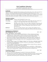 Luxury Sample Resume For Software Engineer Fresher Download Bongdaao Wallpaper Fbp