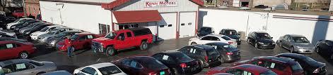 100 Ottawa Trucks Used Cars IL Used Cars IL Kenn Motors