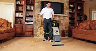 Cleaning And Maintenance   The Carpet Collection - Lockport NY