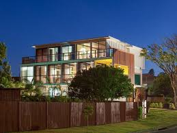 100 Home From Shipping Containers Container House In Brisbane