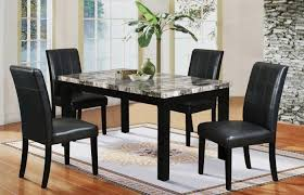 american freight dining room sets home website