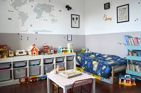 chambre ikea enfant pittoresque chambre garcon ikea vue ext rieur chambre in
