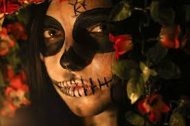 Jehovah Witness Halloween Belief by 12 Halloween Traditions From Around The World Mental Floss