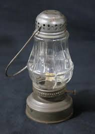 Antique Kerosene Lanterns Value by 43 Best Vintage Lanterns Images On Pinterest Vintage Lanterns