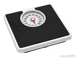 Bathroom Scale Bed Bath And Beyond by Download Designer Bathroom Scales Gurdjieffouspensky Com