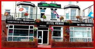 Sissy Shower Hypnosis by Hotel Vienna Blackpool Home Facebook
