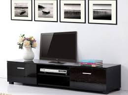 TvLiving Room Amazing Floating Tv Stand Living Furniture With Stunning White Stands