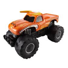 √ El Toro Loco Monster Truck Toy, Hot Wheels Monster Jam 1:24 El ... How Much Truck Driving School Cost 39 Best Trucking Facts Images On Toro Reviews Gezginturknet Southwest Phoenix Arizona Dootson Of Closed 20 Photos San Jose Behind The Wheel Traing In Orange County Safety 1st Drivers Ed Personal Experience Youtube Tuition 2018 Universal Upland Resource Phantom Gta Wiki Fandom Powered By Wikia Ctda California Academy Committed To Superior