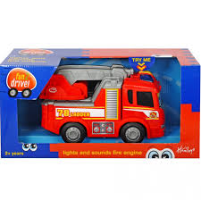 Buy Children Toy Happy Scania Fire Truck Online In India | Kids ... Blippi Fire Trucks For Children Engines Kids And Truckkids Gamerush Hour Android Free Download On Mobomarket Real Fire Trucks Kids Youtube Kid Cnection Truck Play Set 352197006630 2818 Abc Firetruck Song Lullaby Nursery Rhyme Amazoncom Battery Operated Toys Games Cheap For Find Deals Line At Powered Ride On Car In Red Coloring Pages Printable Paw Patrol Mission Marshalls Toy Bed Frame Fniture Boys Modern Vintage Design