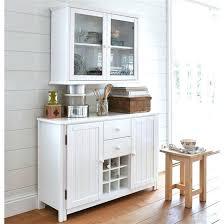 porte meuble cuisine ikea porte meuble cuisine ikea free porte cuisine buffet cuisine meuble