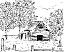 Landscapes In Pen And Ink - Samantha Bell Pencil Drawings Of Old Barns How To Draw An Barn Farm Owl On Branch Drawing Tattoo Sketch Original Great Finished My Barn Owl Drawing Album On Imgur By Notreallyarstic Deviantart Art Black And White Panda Free Tree Line Download Linear Vector Hand Stock 263668133 Top Theme House Clipart Photos Country Projects For Kids Sketching Tutorial With Quick And Easy Techniques Of A Silo Ideals Illinois Experimental Dairy South