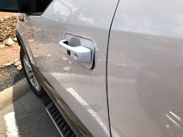 2016 F150 Rant - Door Locks Easy To Break Into | TexAgs 3 Ways To Remove A Broken Key From An Ignition Lock Wikihow How Unlock Car Door Without Keys Why Wheel Locks Are Not Necessary And Them Without Break Into Your Safely With Stop Metal Rod Shawn Spradling On Twitter Locked My Keys In The Truckaaand Rv Keyless Entry Keypad Truck Yslockedinside Hash Tags Deskgram Out Of Audi A4 Premium A Cautionary Tale My Locksmith Milpitas Call Us Now 408 7910007 Pick Bobby Pin 11 Steps Pictures Parlier Police Rescue Child Locked Car 100degree Heat The Open Your Door When You Lock Inside Lifehacks