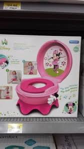 Frog Potty Chair Walmart by Potty Seat Think Will Do This Instead Of Potty Chair Walmart