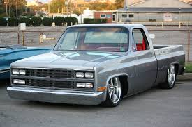 Pin By Ryan Fenters On C10's (2wd) | Pinterest | C10 Trucks, Cars ... 1998 Chevrolet Custom Bagged S10 S10 For Sale California Graybaggedtruckhoatsema2016hreequarters No Lift Me Up Pat Coxs Nissan Hardbody Airsociety Chevy Bagged Truck Streetlow Magazine Super Show In San Jose Ca 9 Pin By Dregoez On Squarebody Pinterest C10 Chevy Truck Classic 2002 Frontier Air Trucks Mini Truckin See This Instagram Photo Wolfd3sign 205 Likes Trucks Alan Braswell Ford 1956 F100 Late Model Custom Gmc Sierra Pickup Lowered Ptoshoot 1947 Tow Chevy For Door Handle