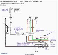 Camper Wiring Diagram 1976 - In-Depth Wiring Diagrams • 1995 Starcraft Camper Fuse Box Location Free Vehicle Wiring Diagrams The Petrol Stop Spartan Grampers Pinterest Montana Rv Dealer Jayco And Rvs Big Sky Inc Klines Warren Misoutheast Mi Of Michigan Metro 2016 Northwood Arctic Fox 865 Truck Boise Id Nelsons California New Used Travel Trailers Fifth Wheels Sc11739 2018 Comet Mini 17rb Front Queen Rear Bath W Diagram Latest Lance Battery Wwwm37auctioncom Pickup 850 Lite Year Download Oasisdlco