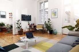 5 dinge die eine wohnzimmer einrichtung braucht myhomebook
