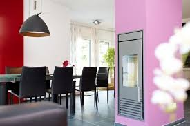 immobilien wohlfühlhaus mit aussicht sitzfenster xl
